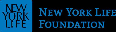 New York Life Bereavement